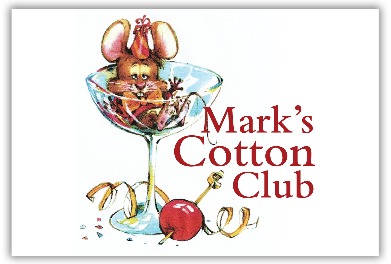 Marks_CottonClub