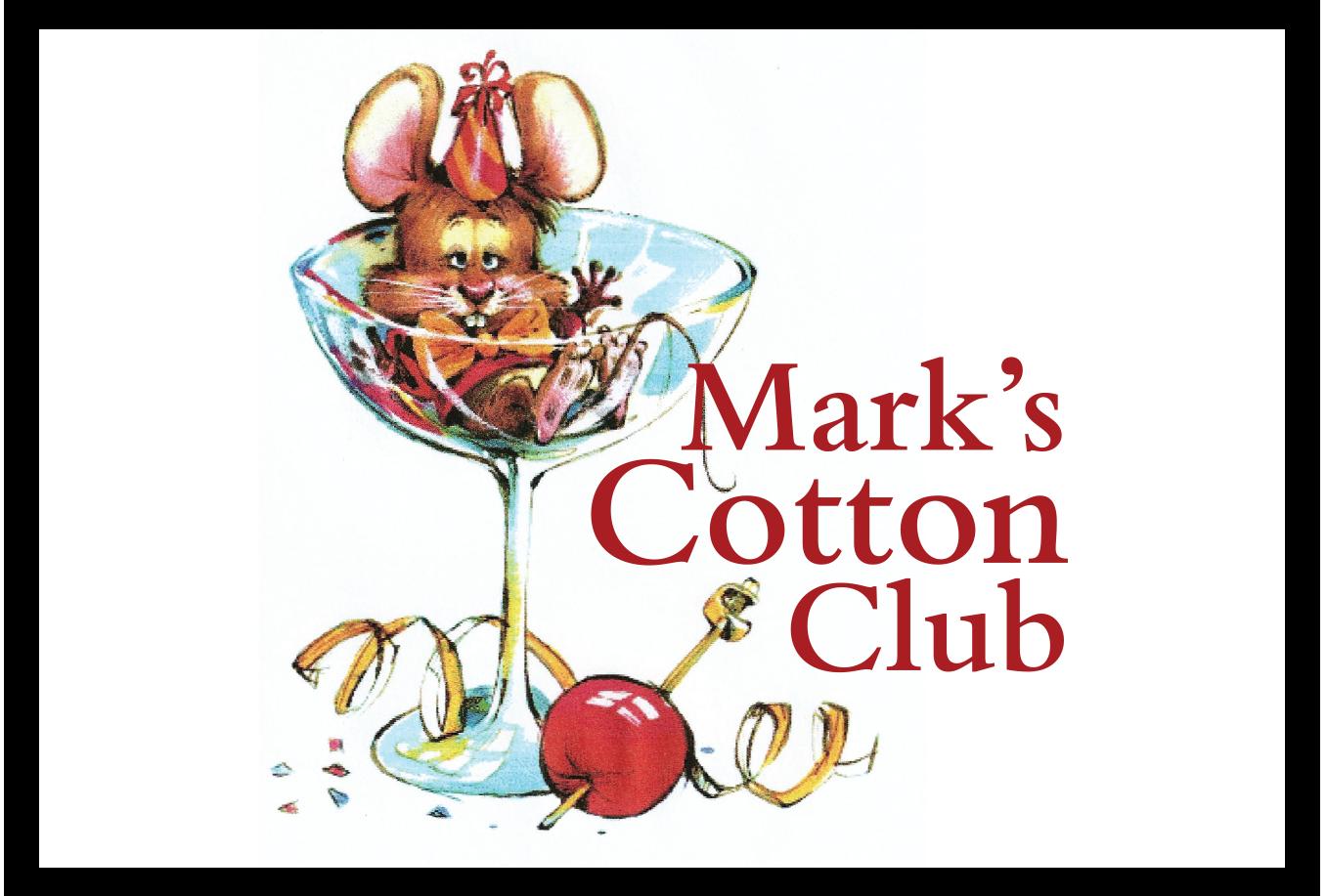 Marks_CottonClub